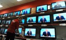 CNN varētu atgriezties Krievijas kabeļtelevīzijā