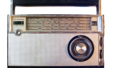 Mediju uzraugs 'Radio TEV' soda ar 1000 eiro par neatļautu reklāmu izplatīšanu
