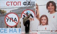 Krimas referendums ir nelikumīgs, paziņo EDSO priekšsēdētājs