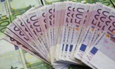 Metālapstrādes uzņēmums 'SFM Latvija' investē 3 miljonus eiro ražotnes paplašināšanā