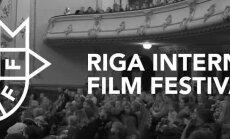 Riga IFF aicina mazos skatītājus uz brokastīm un multenēm