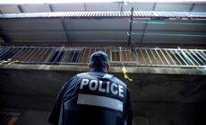 Noziedzība ASV lielākajās pilsētās pērn pieaugusi par 15%
