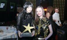 Названы самые стильные люди Латвии 2012 года (обновлено)