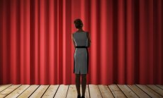 Rīgas Operas festivālā piedalīsies nozīmīgi operas žanra solisti