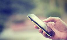 """Повышение тарифов: клиентам советуют """"торговаться"""" с мобильными операторами"""