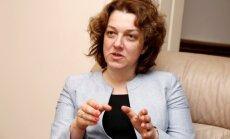 FM 'Brexit' iespējas Latvijai saista ar finanšu pakalpojumu centru piesaisti