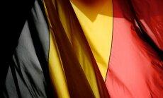 Парламент Бельгии рассмотрит резолюцию об отмене санкций ЕС против России