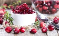 Dalies ar savu īpašo ziemas krājumu sagatavošanas recepti!