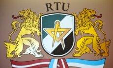 RTU sāks pieņemt topošo studentu pieteikumus