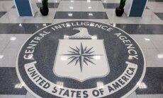 Глава ЦРУ обвинил Россию в сотрудничестве с WikiLeaks