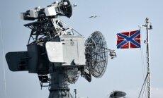 ASV trīs personas atzīst par vainīgām augsto tehnoloģiju kontrabandā uz Krieviju
