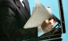 VID par uzņēmumu auditiem – pārbaude var prasīt arī neparedzēti ilgu laiku