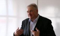 Latvijas-Krievijas vēsturnieku komisija pakāpeniski atsāk sadarbību