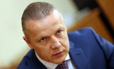 Latvija šogad starptautiskajos tirgos vēl aizņemsies vismaz 350 miljonus eiro