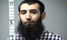 Саипов обвинен в убийстве 8 человек. Новые подробности дела