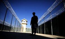 Islāmistam Bosnijā piespriež 18 gadu cietumsodu par ASV vēstniecības apšaudi