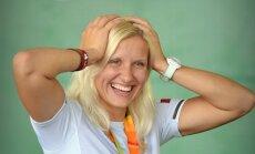 Naudas balvas izmaksās par trim no četrām paralimpiešu izcīnītajām medaļām