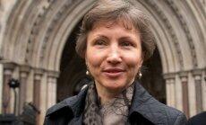 Anglijas tiesa ļauj rīkot Ļitviņenko nāves apstākļu sabiedrisko izmeklēšanu