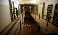 ASV firma Abu Graibas cietumniekiem izmaksājusi piecu miljonu dolāru kompensāciju