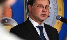 EK neizskata iespēju, ka Grieķija varētu neturēt aizdevējiem doto vārdu