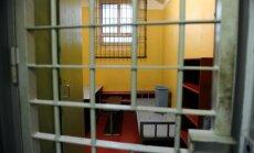 Par pārdesmit tūkstošu eiro nodokļu nenomaksāšanu uzņēmējam piespriež cietumsodu