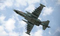 Немецкие СМИ: Названием нового авиаполка Путин провоцирует НАТО