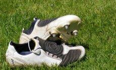 'Riga Cup' izaicina Eiropas jaunos futbola talantus