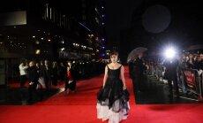 Sadalītas Londonas filmu festivāla balvas