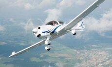 Академия пилотов airBaltic заказала четыре учебных самолета