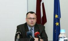 CVK: jaunā kārtība nesarežģīs referenduma ierosināšanu