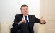 Rinkēvičs aicina ANO aktīvi iesaistīties Ukrainas un Sīrijas konflikta noregulējumā