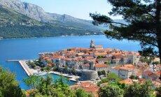 Šovasar ceļotāji Turcijas vietā izvēlas Bulgāriju, Grieķiju un Spāniju, stāsta tūrisma aģentūras