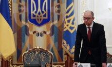 """Украина предложила России прямые переговоры в """"женевском формате"""""""