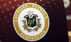 LFF izteiktos apgalvojumus par izzagšanu un citus apvainojumus 'pieņem zināšanai'