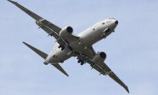 Boeing создал новую ракету для уничтожения российских и китайских подлодок
