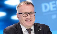 Ašeradens: JKP valdības piedāvājumā ir būtiski trūkumi