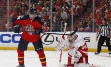 Ягр обогнал Халла и стал третьим снайпером в истории НХЛ, Овечкин сравнялся с Реником