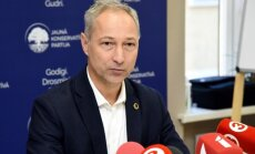 Bordāns sola panākt ZZS atstāšanu opozīcijā