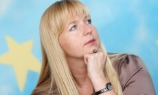 Elīna Egle: Atbalsts mazam biznesam - no saukļiem līdz rīcībai latviskā garā