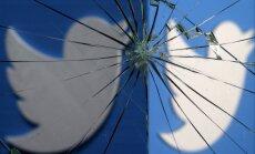 'Putina stabule latviešu valodā' - 'Sputnik' ienākšana Latvijā pārsteidz soctīklotājus