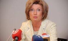 Krievu savienība, 'Izaugsme', 'No sirds Latvijai' un 'Vienoti Latvijai' CVK iesniedz kandidātu sarakstus vēlēšanām