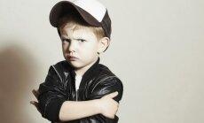 Mazais manipulators: 14 bērnu viltības, kā panākt savu