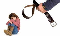 Vardarbība ģimenē: upuru aizsardzībai no varmākām paplašinās policijas pilnvaras
