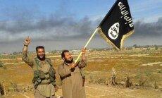 Nopludināti dokumenti atklāj, kur 'Islāma valsts' ņem naudu