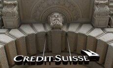 Глава швейцарского банка: биткоин - это пузырь