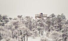 Simtgades filmu 'Baltijas jaunais vilnis' demonstrēs nākamgad aprīlī