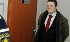 Осужденный за убийство в кинотеатре Зыков проиграл дело в ЕСПЧ