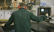 Viesstrādnieki Latvijā: valdība vēl domās par ārvalstu speciālistu piesaisti