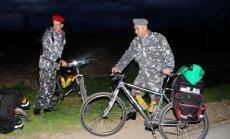 Libānas militārais tribunāls piespriež nāvessodu 26 Igaunijas pilsoņu nolaupīšanā iesaistītajiem