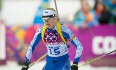 Igaunijas sportistiem Soču olimpiskās spēles bija izgāšanās, uzskata laikraksts